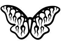 butrfly011