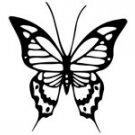 butrfly018