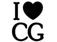 cg035