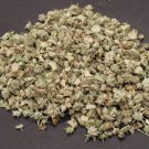 1 oz TRIBULUS TERRESTRIS whole seeds fruit PUNCTUREVINE