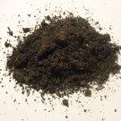 1/8 oz. CANAVALIA ROSEA maritima BAYBEAN 10x EXTRACT herb