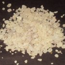 1/4 LB High Quality WHITE COPAL RESIN -incense Hymenaea courbaril
