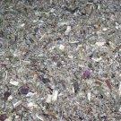 1 LB. MUGWORT Artemisia Vulgaris COMMON WORMWOOD herb