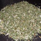 1 oz. Leonurus Cardiaca MOTHERWORT dried  Lion's Tail