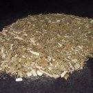 1 LB. AUTHENTIC BRAZILIAN YERBA MATE tea leaf - Ilex Paraguensis