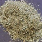 1/4 lb. WEST INDIAN LEMON GRASS dried herb