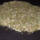 1 oz. Grade A Chenopodium Ambrosoides EPAZOTE Mayan Herb