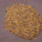 1 oz. Wildharvested IRISH MOSS - Brewing Herb, thickener