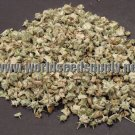 4 oz TRIBULUS TERRESTRIS whole seeds fruit PUNCTUREVINE