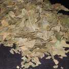 1/4 LB Organic NEEM LEAF -India- Azadirachta Indica