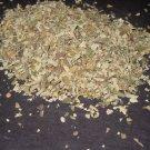 1 oz. wildharvested YERBA SANTA -Sacred Herb