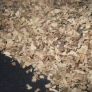 1/4 LB WHITE LOTUS FLOWERS Dried herb flower petals Nelumbo Nucifera