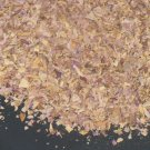 500g PINK LOTUS FLOWERS dried flower herb petals NELUMBO NUCIFERA