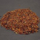 1/4 lb ORGANIC ROSE HIPS - rosa canina- Chile ROSEHIPS