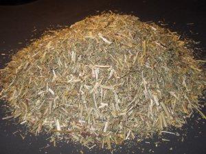 1 oz. CALIFORNIA POPPY Dried Herb -ORGANIC Eschscholzia Californica