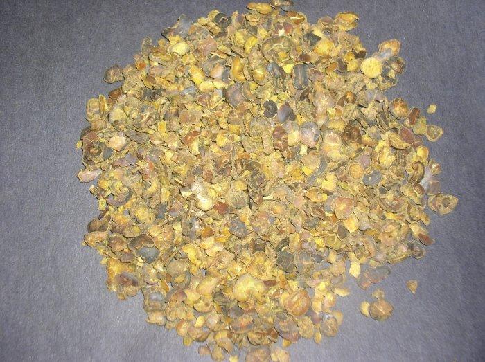 1oz. CORYDALIS YANHUSUO* Analgesic Herb CHUNKS