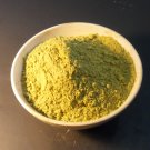 4 OZ PASSION FLOWER Passiflora Incarnata Herb Powder