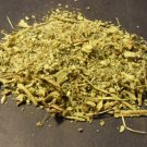 1 oz. MULLEIN ~ Wiccan Pagan Ritual DRIED HERB Verbascum -