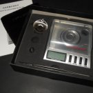 DIGITAL MILLIGRAM SCALE -20g x 0.001 Capacity w/ Backlight