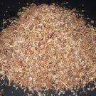 1 oz. ORGANIC RED SAGE Salvia Miltiorrhiza Root DAN SHEN