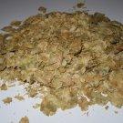 1 oz. Humulus Lupulus- DRIED HOPS FLOWERS- BREW your own BEER