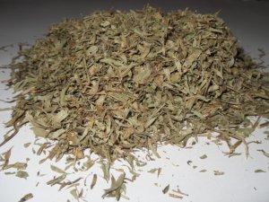 1 KG - ZORNIA LATIFOLIA * Maconha Brava* Brazlian Herb BULK DEAL