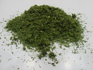 1 Lb. MARSHMALLO�W LEAF c/s Althaea Officinali�s -Medicinal Herb BULK POUND