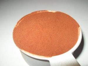 1 oz. Grape Seed GRAPESEED EXTRACT 95% Powder- Antioxidants, Reservatrol 28000mg