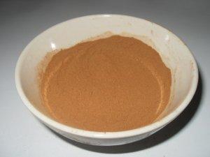 20g. High Quality- RHODIOLA ROSEA 5:1 EXTRACT powder Golden Root Adaptogen