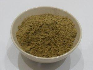 20g WORMWOOD 4:1 EXTRACT Powder - Artemisia Absinthium - Absinthe Herb