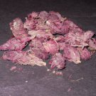1 oz. INDIAN WARRIOR Pedicularis Densiflora flower buds herb