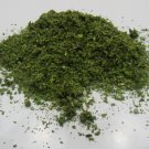1 Lb. MARSHMALLOW LEAF Althaea Officinalis -Medicinal Herb