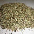 1 oz. LACTUCA VIROSA - WILD LETTUCE - Dried Herb