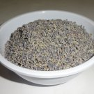 1oz. Lavandula Officinalis (Angustifolia) Pure Flower Petals- dried herb
