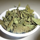 1/8 oz.. HERB --TOOTHACHE PLANT Spilanthes Acmella