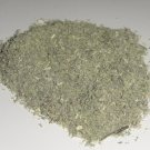 1/8 oz. STEM POWDER Spilanthes Acmella TOOTHACHE PLANT