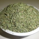 1 oz. ORGANIC CATNIP -Dried Nepeta Cateria, Kitty treat & Medicinal Tea Herb