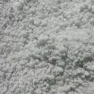 1 Gallon PERLITE Horticultural Substrate Rooting Medium & Soil Additive