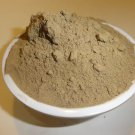 100g Wild Lettuce 4:1 EXTRACT powder- Lactuca Virosa - Medicinal Analgesic Herb