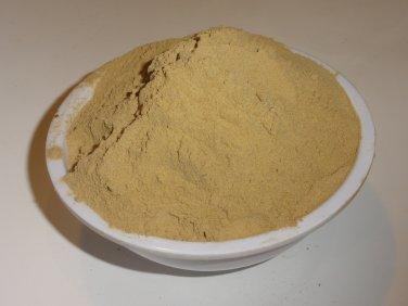 100g 20% Tribulus Terrestris Extract - Bulk herb extract from seeds Gokshura