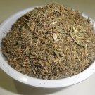 4 oz. Gotu Kola dried Herb - Centella Asiatica- Chinese medicinal memory plant