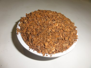 1 Lb. SASSAFRAS ALBIDIUM BARK CHUNKS- North American Root- Aromatic plant