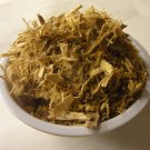 1oz. Shredded Erythrina MULUNGU BARK Herb -Tranquili​zer