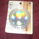 CoverGirl TRUblend Pressed Powder Compact Translucent Light #2