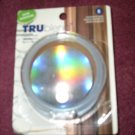 CoverGirl TRUblend Pressed Powder Compact Translucent Sable #6