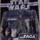 Star Wars Saga Collection MOFF JERJERROD #040 unopened