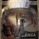 Star Wars Saga Collection MAJOR BREN DERLIN #008 unopened