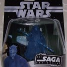 Star Wars Saga Collection HOLOGRAPHIC DARTH MAUL #048 unopened