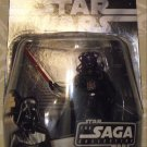 Star Wars Saga Collection DARTH VADER #045 unopened