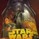 Star Wars Revenge of the Sith BAIL ORGANA #15 unopened